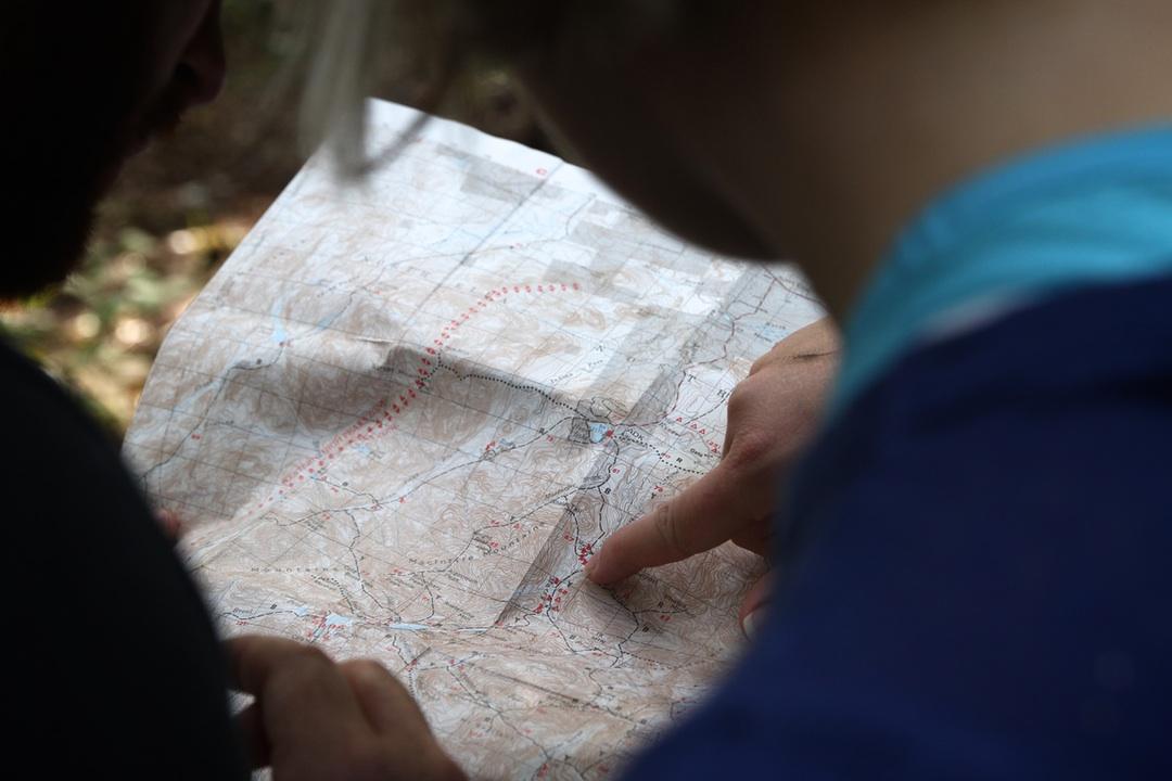 mapplan